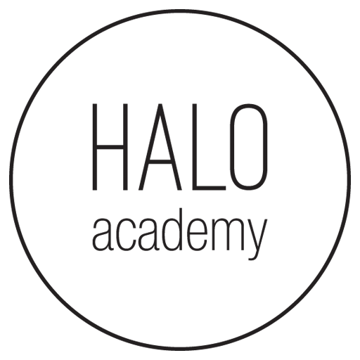 HALO Academy