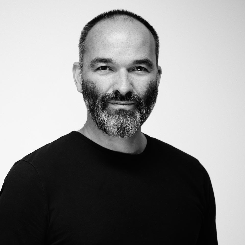 Andreas Mignon
