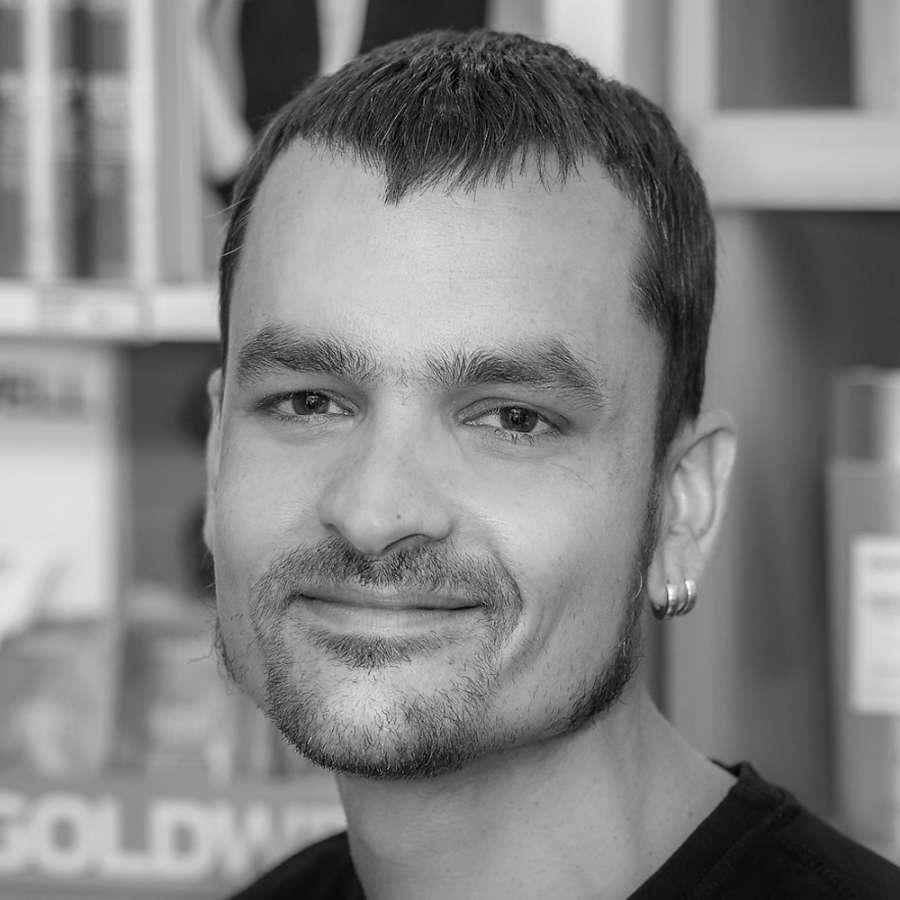 Jens Schmitt